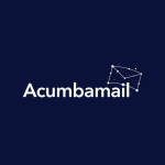 Profile picture of Acumbamail
