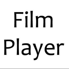 Profile picture of Filmplayer