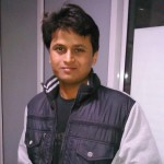 Profile picture of Mithilesh Kumar