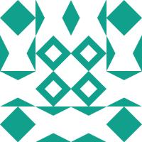 Развивающий комплект кубики+книжка Step Puzzle