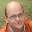 Arnoud Buzing