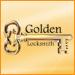 goldenlocksmith