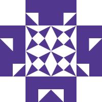 Живые кубики с дополнительной реальностью Stellar