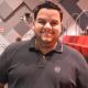 João Paulo Coutinho