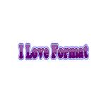 Profile picture of iloveformat