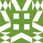 الصورة الرمزية allferas