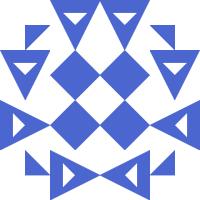 Пылесос Thomas Sky Aqua-Box XT - немецкое качество