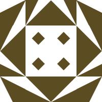 Серебряные серьги-основа с кубическим цирконием Pandora - Неплохая идея, позволяющая менять сережки под настроение