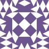 3a1f607d2de4446cd70165c43fd0c4bd?d=identicon&s=100&r=pg