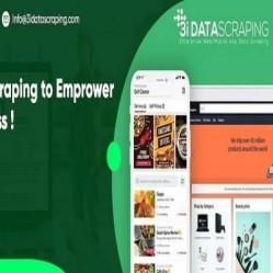 3idatascraping