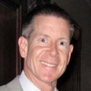 Brad Turner's avatar