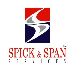 Spick & Span Services