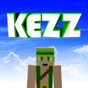 Kezz101