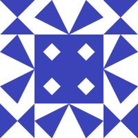 Компания Vivasan (Узбекистан) - Нужно подтянуть Customer service