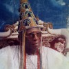 Profile photo of Prince Abiola Ogundipe
