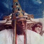 Profile picture of Prince  Abiola Ogundipe