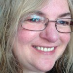 Profile picture of Anne Bolender