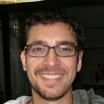 Profile photo of sharylthatcher