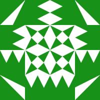 Bowflex.club - интернет-магазин гантелей - Гантели ок