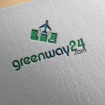 greenway24
