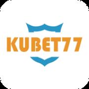 kubet77777