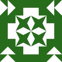 Набор Sima-Land