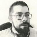 Selivanov Pavel