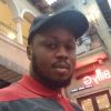 Joseph Adewoyin profile image