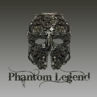 PhantomLegend