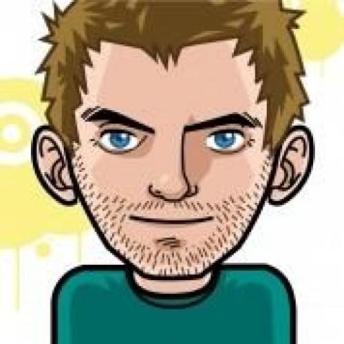 Tom T's avatar
