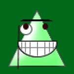 Profile photo of Max007