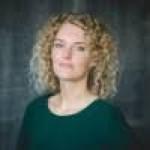 Profile photo of Paulien Leppers van Kooten