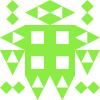 Το avatar του χρήστη Ανδρομαχη