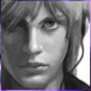 Enarpilod's avatar