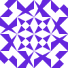 3a6e2350bbc29aea2b5fce1b0812dcf4?d=identicon&s=100&r=pg
