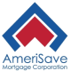 Gravatar Amerisave Financial
