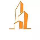 Vhod Company's avatar