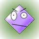 schmitt-stefan- Contact options for registered users 's Avatar (by Gravatar)