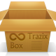 TheOpenBox