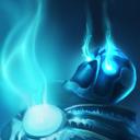 GizmoTime's Forum Avatar