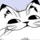 Adelor's avatar