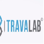 Profile picture of Trava Lab
