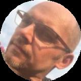 theBrain avatar