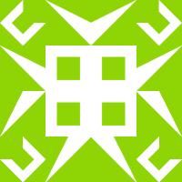 Интернет-планшет Archos Gamepad 2 - Отличный планшет за такие деньги