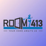 Profile picture of Room413