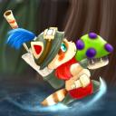 Kisuki's avatar