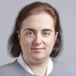 Mariya Breyter