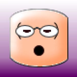 Profile photo of Jeremey Bush