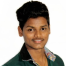 Profile picture of Swapnil Walunjkar