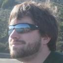 Brandon Mintern